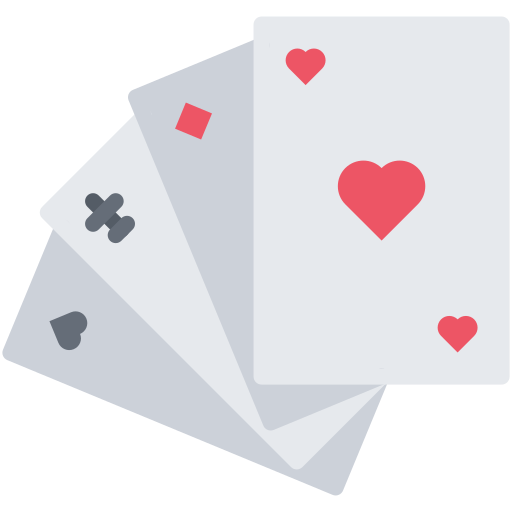 kaçak poker siteleri